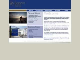 Plymouth Solicitors Bartons Solicitors