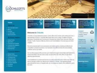Tavistock Solicitors Chilcotts Solicitors