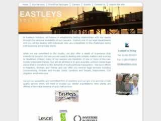 Eastleys Solicitors Paignton Solicitors
