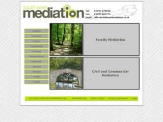 South West Mediation Exeter Solicitors